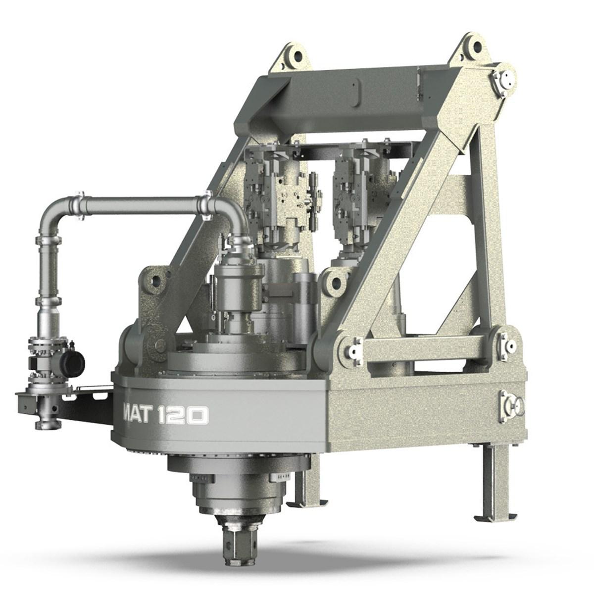 liebherr-mischantrieb-mixing-drive-mat-120.jpg