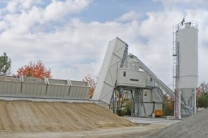 liebherr-mixing-plant-mobilmix-2-5-container.jpg