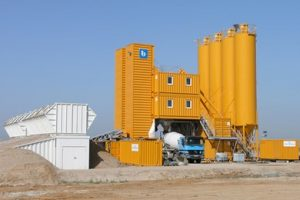 liebherr-mixing-plant-mobilmix-3-5-container.jpg