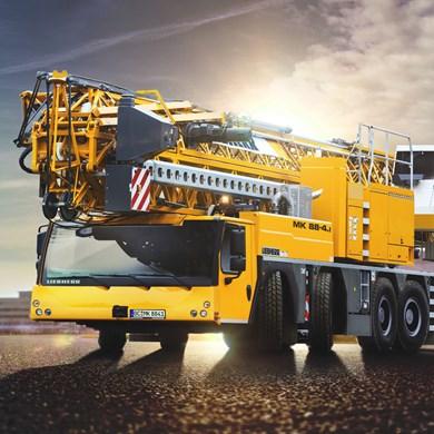 liebherr-mk-88-4-1-mobile-construction-crane-4.jpg