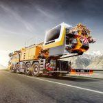 liebherr-mk-88-4-1-mobile-construction-crane-5.jpg