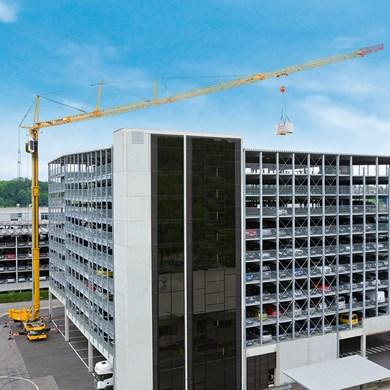 liebherr-mk140-mobile-construction-crane-6.jpg