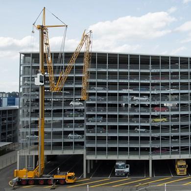 liebherr-mk140-mobile-construction-crane-7.jpg