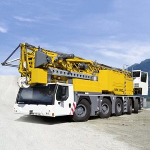 liebherr-mk140-mobile-construction-crane-8.jpg