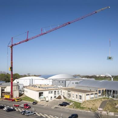 liebherr-mk140-mobile-construction-crane-9.jpg
