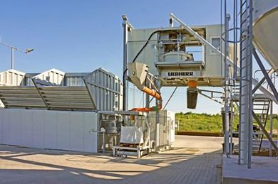 liebherr-mobilmix-0-5-cs-self-service-concrete-plant-1.jpg