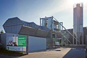 liebherr-mobilmix-0-5-cs-self-service-concrete-plant.jpg