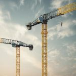 liebherr-nc-b-12-70-flat-top-crane-1.jpg