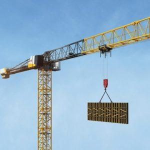 liebherr-new-ec-b-flat-top-crane-11.jpg