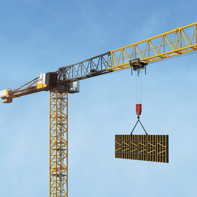 liebherr-new-ec-b-flat-top-crane-4.jpg
