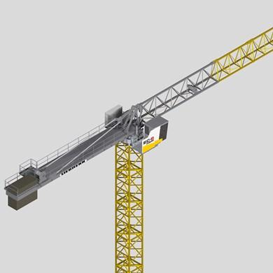 liebherr-new-ec-b-flat-top-crane-9.jpg