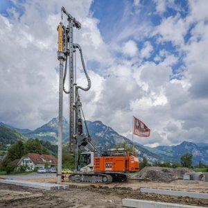 liebherr-piling-and-drilling-lrb-16-deep-foundation-hammer-h6-impact-fertigb-3.jpg