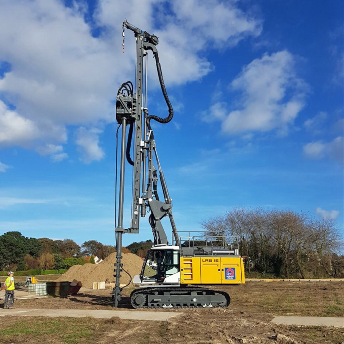 liebherr-piling-and-drilling-lrb-16-deep-foundation-soil-mixing-jersey-1.jpg