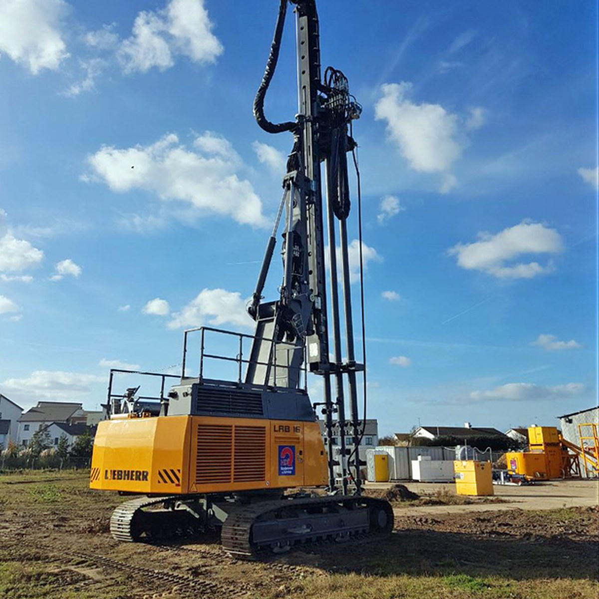 liebherr-piling-and-drilling-lrb-16-deep-foundation-soil-mixing-jersey-2-1.jpg