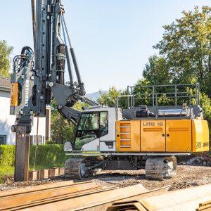 liebherr-piling-and-drilling-lrb-18-vibrator-lv-20-shhet-piles-spundwaende-3-1.jpg