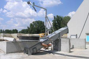 liebherr-recycling-system-lrs-606.jpg