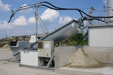 liebherr-recycling-system-lrs-606-mobil.jpg