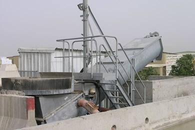 liebherr-recycling-system-lrs-708.jpg