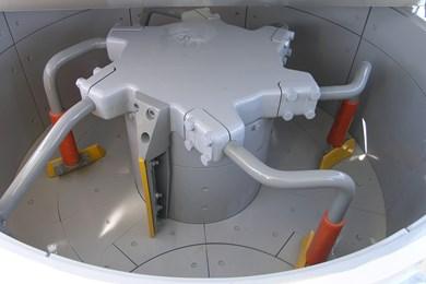liebherr-ring-pan-mixer-r-0-5.jpg