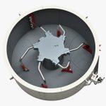 liebherr-ring-pan-mixer-r-1-0.jpg