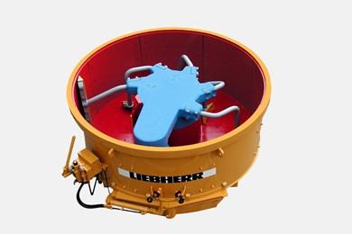 liebherr-ring-pan-mixer-rim-0-5-m.jpg