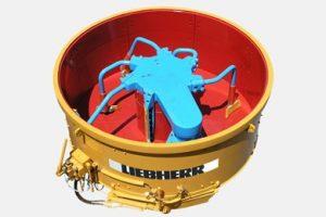 liebherr-ring-pan-mixer-rim-1-0-m.jpg