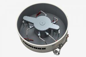 liebherr-ring-pan-mixer-rim-1-5-d.jpg