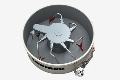 liebherr-ring-pan-mixer-rim-1-5-m.jpg