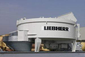 liebherr-ring-pan-mixer-rim-2-0-1.jpg