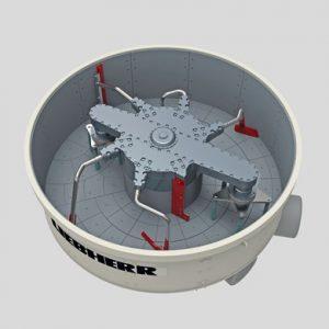 liebherr-ring-pan-mixer-riv-1.jpg