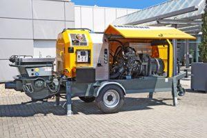 liebherr-trailer-concrete-pump-ths-70-e-1.jpg