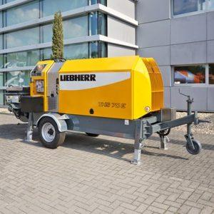 liebherr-trailer-concrete-pump-ths-70-e.jpg