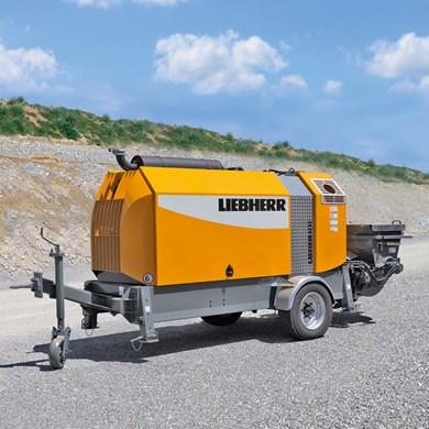 liebherr-trailer-concrete-pump-ths-80-110-140-d-2.jpg