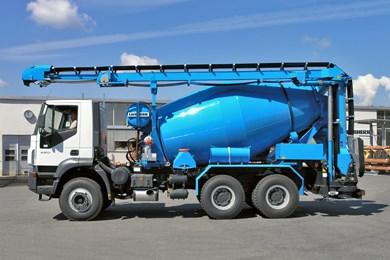 liebherr-truck-mixer-conveyor-ltb-12-1.jpg