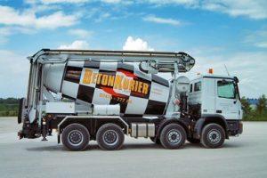 liebherr-truck-mixer-conveyor-ltb-12-2.jpg
