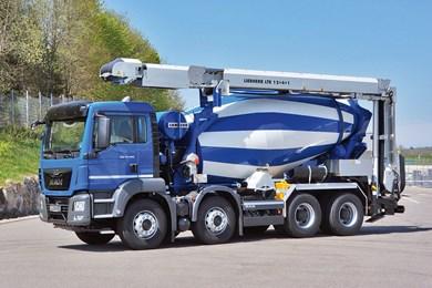 liebherr-truck-mixer-conveyor-ltb-12-4-1-1.jpg
