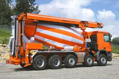 liebherr-truck-mixer-conveyor-ltb-12-4-1-2.jpg