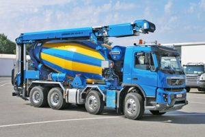 liebherr-truck-mixer-conveyor-ltb-12-4-1-3.jpg