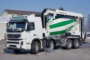 liebherr-truck-mixer-conveyor-ltb-12-4-1.jpg