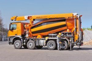 liebherr-truck-mixer-conveyor-ltb-12-4-1-4.jpg
