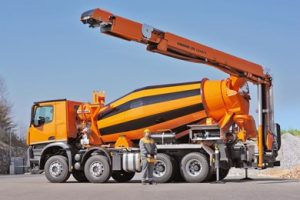 liebherr-truck-mixer-conveyor-ltb-12-4-1-5.jpg
