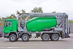 liebherr-truck-mixer-conveyor-ltb-12-4.jpg