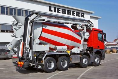 liebherr-truck-mixer-conveyor-ltb-12.jpg