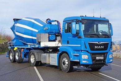 liebherr-truck-mixer-etm-1004-trailer.jpg