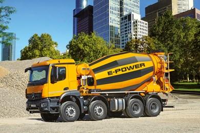 liebherr-truck-mixer-ETM-905