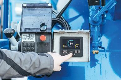 liebherr-truck-mixer-etm-touch-panel.jpg