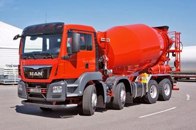 liebherr-truck-mixer-htm-1004-1.jpg