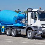 liebherr-truck-mixer-htm-1004-trailer-1.jpg