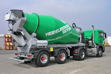 liebherr-truck-mixer-htm-1004-trailer-2.jpg