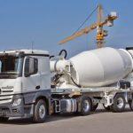 liebherr-truck-mixer-htm-1004-trailer-3.jpg